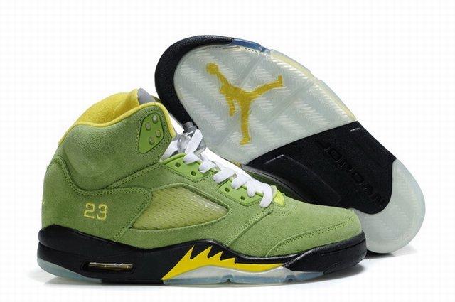 Nike Et Fournisseur Jordan France Chaussures rxoCWdBe